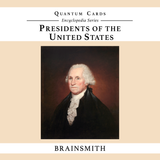 Presidents of the united states, Presidents of the united states, Flashcards for Kids