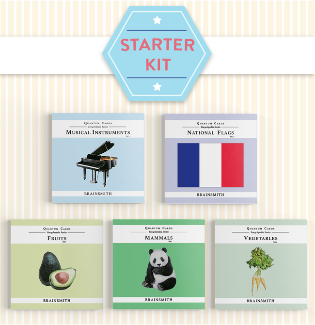 Flashcards for Kids at a discount, Flashcards for kids, Baby Genius