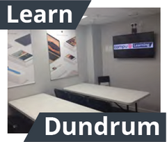 Dundrum Classes