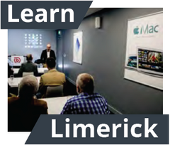 Limerick Classes
