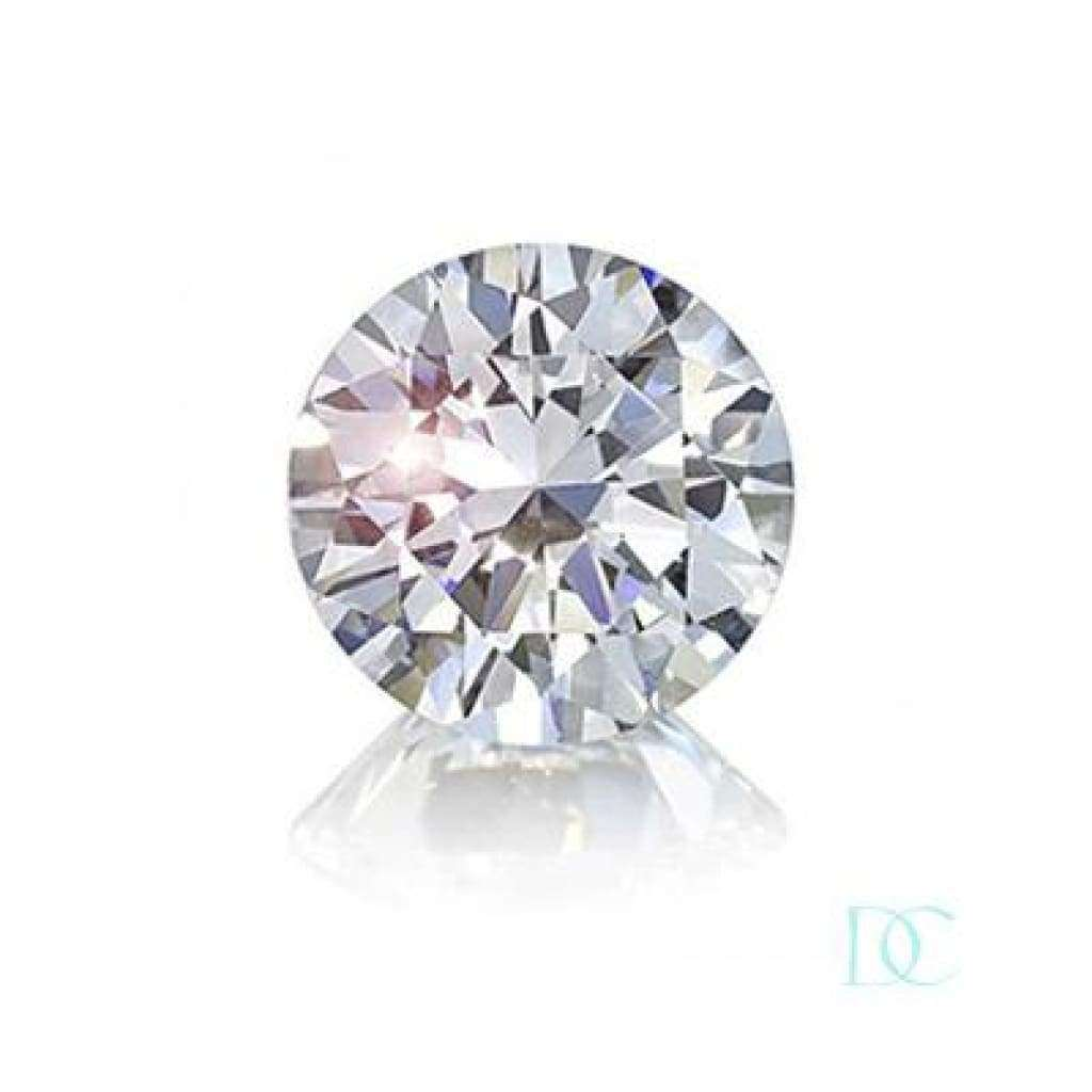 Diamant 1 carat G / VS