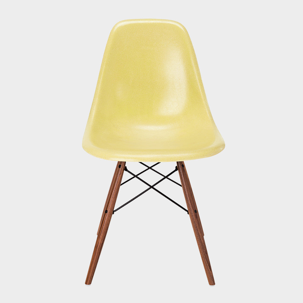 design yellow eames buy rar seats en rocking designer chair