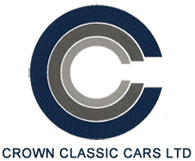 Crown Classic are Vitesse Approved Fitting Agents