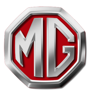 Genuine MG Rover Parts