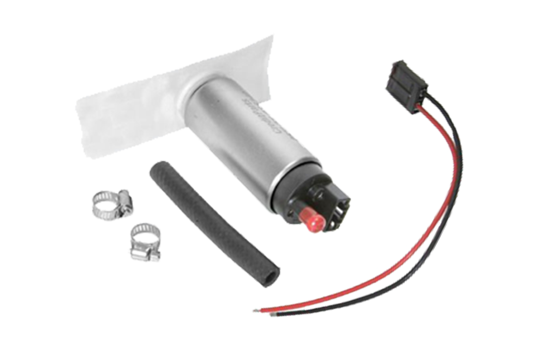 FiTech 340LPH In-tank Fuel Pump - 40102