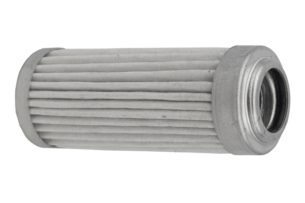 46068 - CV 40 Micron Element - Hyperfuel