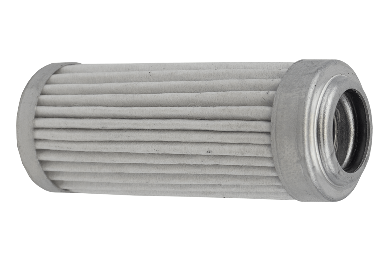 46069 - CV 10 Micron Element - Hyperfuel