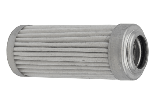 46070 - CV 100 Micron Element - FiTech