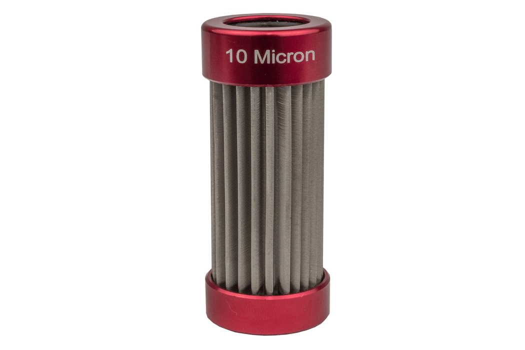"46090 - 3.5"" 10 Micron Element - Hyperfuel"