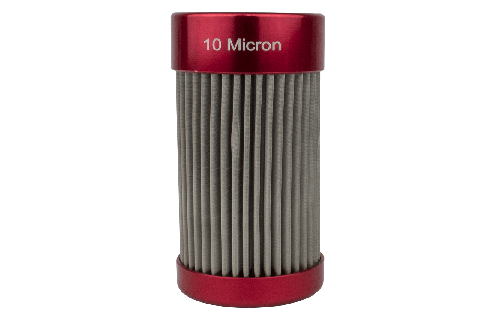 "46127 - 5.5"" 10 Micron Element - FiTech"
