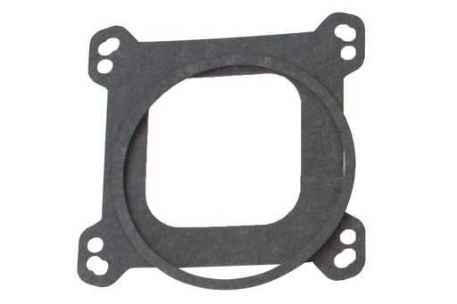 FiTech Gasket Set (4150,4500, Air Cleaner) - 60001