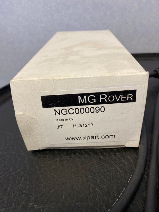 NGC000090 - GENUINE HT LEAD SET - MG ROVER