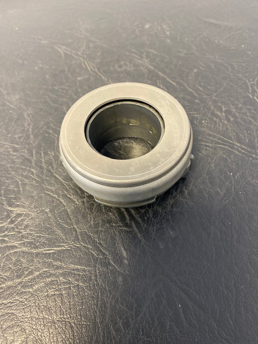 UTJ100170 - GENUINE CLUTCH RELEASE BEARING - MG ROVER