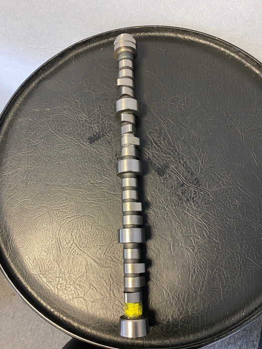 ERR3720 - GENUINE Land Rover - CAMSHAFT