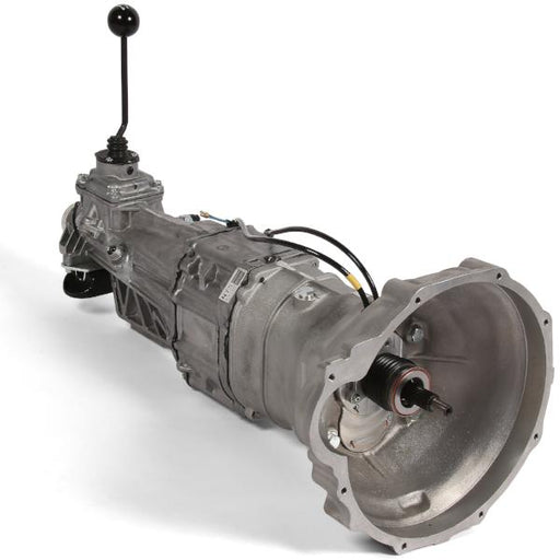 MGB Gearbox 5 Speed Mazda Gearbox Conversion Kit | Vitesse Global LTD | Gearbox