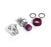 Morgan 4/4 5 Speed Mazda Gearbox Conversion Kit - Sigma