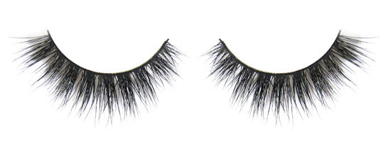 Angel #114 Mink Eyelashes - PRO-Lashes