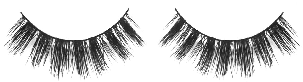 Charm #106 Mink Eyelashes - false lashes