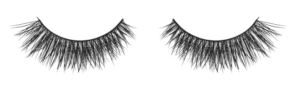 Enhance #103 Mink Eyelashes - False Lashes