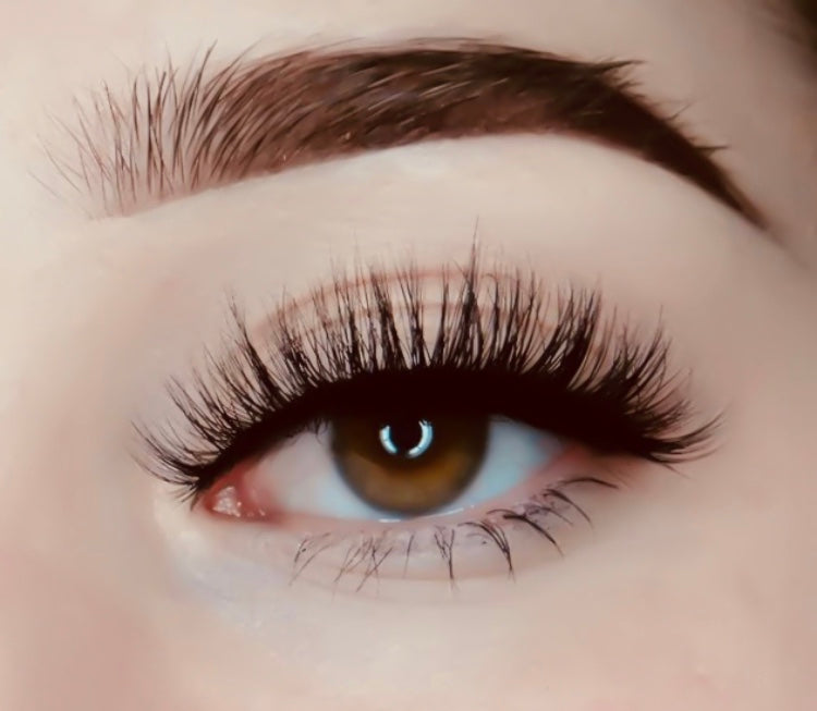 aec02ddc67f Mink Eyelashes Uk Image collections - eye makeup ideas 2018
