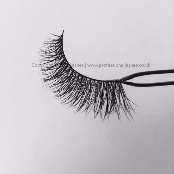Enhance #103 Mink Eyelashes - PRO-Lashes