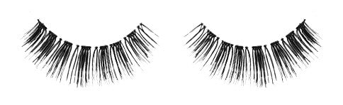 PRO-Lashes #P207 false eyelashes - PRO-Lashes - 1