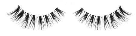 PRO-Lashes #P208 false eyelashes - PRO-Lashes - 1
