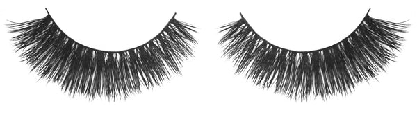 Volumize #102 Mink Eyelashes - PRO-Lashes