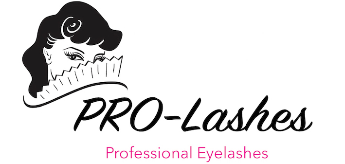 PRO-Lashes UK Ltd