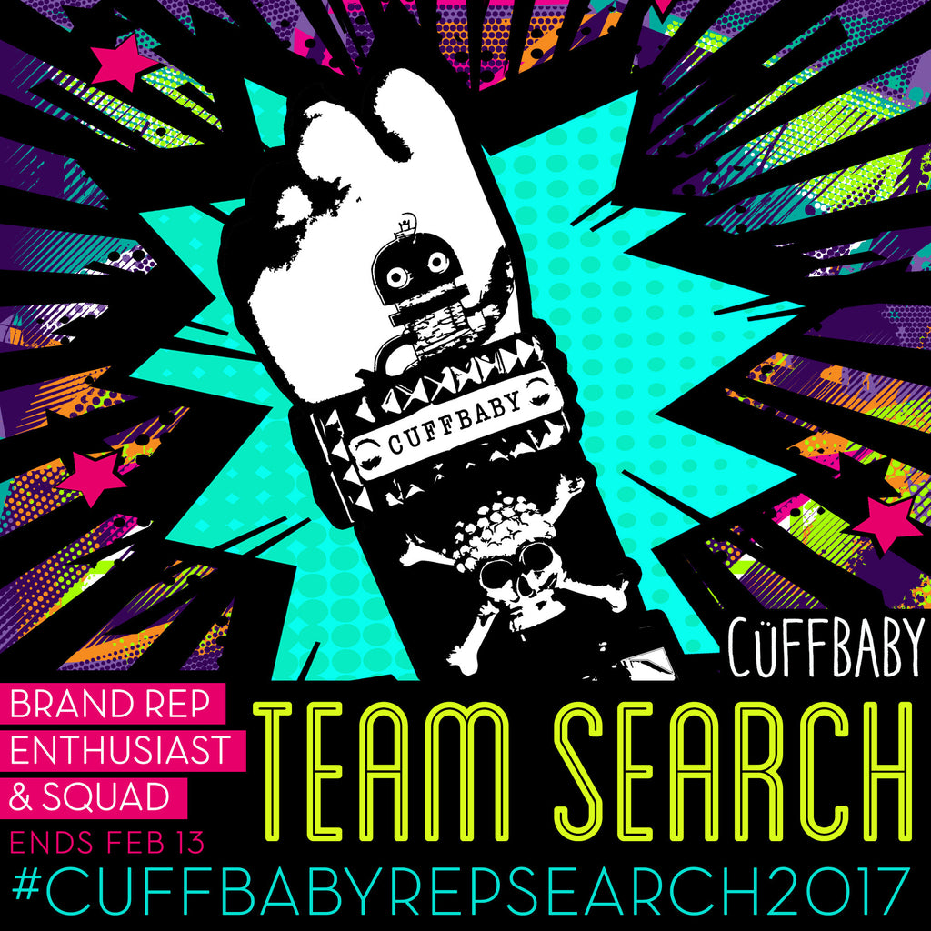 Rep Search 2017