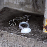 Ring Pop Necklace