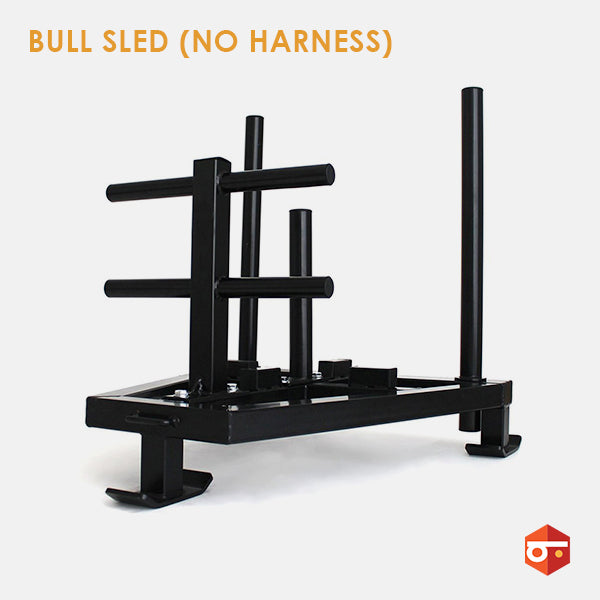 Affordable gym equipment new and preowned south africa