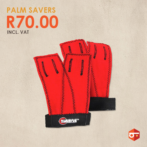 Palm Savers