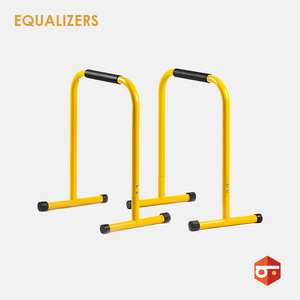New Equalizers (Pair)