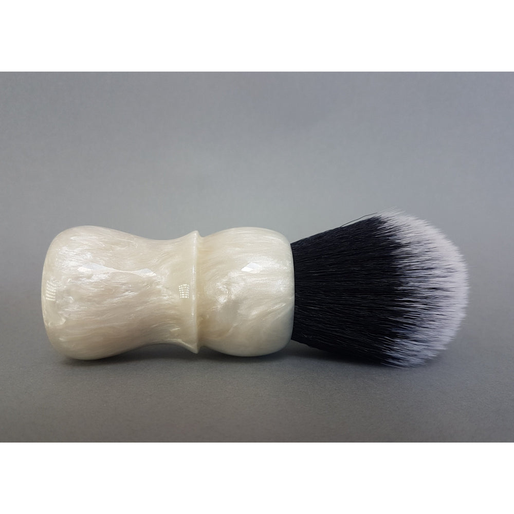 Cadman-Beau Shaving Brush