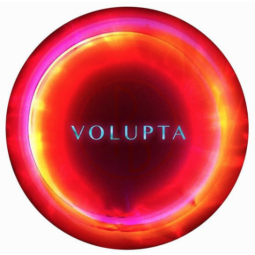 Volupta Seasonal Tallow Shaving Soap