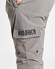 OG Essential Woven Cargo Pant-Charcoal/Black