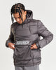 OG Astro Jacket - Anthracite