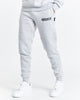 OG Vision Joggers - Heather Grey/Black