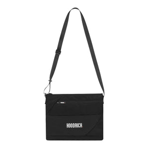 OG Flat shoulder Bag