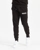 OG Core Jogger - Black/White