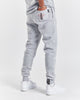 OG Levelz Joggers - Heather Grey