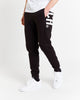 OG Spike Joggers - Black/White