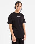 OG Small Logo T-shirt Black/White