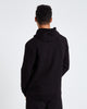 OG Core Hoodie - Black/Shadow