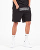 OG Cali Shorts - Black