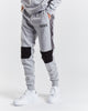 OG Spectre Joggers - Heather Grey/Black