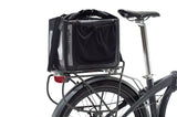 BioLogic Commute™ Bag - Tern