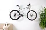 Perch™ Bicycle Mount - Tern