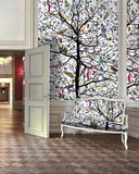 Tree Of Life Wallpaper / Wall Mural